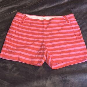 Final⚠️ J. Crew Shorts